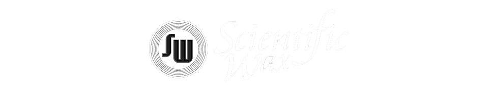 Scientific Wax